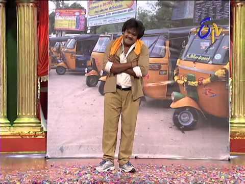Video Extra Jabardasth - ఎక్స్ ట్రా జబర్దస్త్ - Shakalaka Shankar Performance on 12th December 2014 download in MP3, 3GP, MP4, WEBM, AVI, FLV January 2017