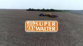 SUPER WALTER SW 1770 XL Serie 5