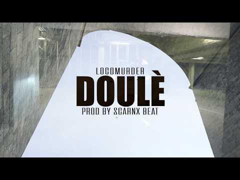 Loco murder - Doulè