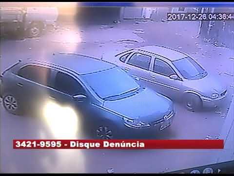[BRASIL URGENTE PE] Mulher é estuprada e morta em Olinda