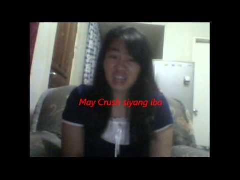 Video Maureen #2- Bakit Hindi Ka Crush Ng Crush Mo? download in MP3, 3GP, MP4, WEBM, AVI, FLV January 2017