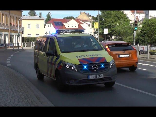 Rtw-83-1-drk-rw-pulsnitz