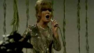 Son of a Preacher Man Dusty Springfield