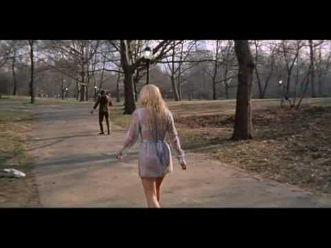 Video CANDY (1968) - A GUILTY PLEASURE download in MP3, 3GP, MP4, WEBM, AVI, FLV January 2017
