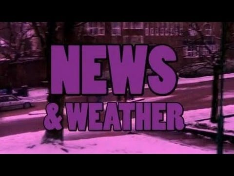 PTV News and Weather Report: 14th &#8211; 20th January