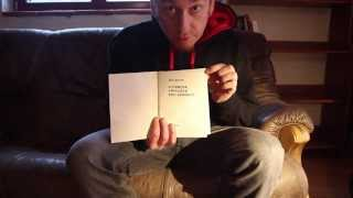 Video Jak to hraje Xavier Baumaxa, díl nultý - Úvod