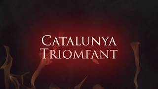 Download Lagu Els Segadors (The Reapers) (National Anthem of Catalonia) A SOUND OF THUNDER Mp3