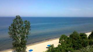 Saugatuck (MI) United States  city photo : Lake shore Resort, Saugatuck, MI