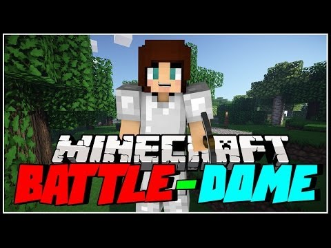 Ashley - Let's get 2000 likes! Bdome 2: Mitch: http://www.youtube.com/TheBajanCanadian Vikkstar: http://www.youtube.com/Vikkstar123HD Martin: http://www.youtube.com/...