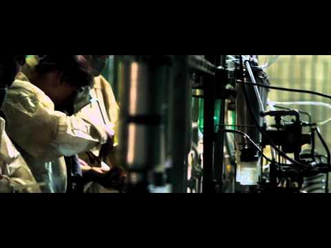 Dredd - Official Trailer | HD | 2012 Movie