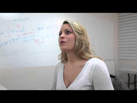 MathPro Student Testimonial