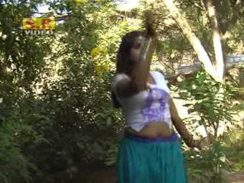 Rajasthani Song Banna Chadhti Javali Jhola Has Has Ne Banadi Puche