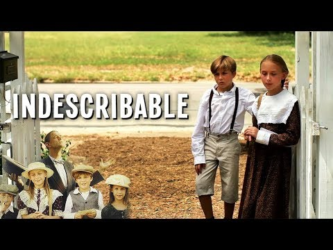 Indescribable | Free Movie | HD | Family Film | Drama | Full Movie | History