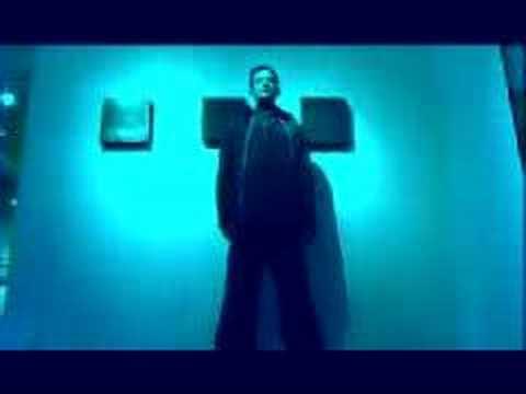 Tekst piosenki Freezepop - Super-Sprode po polsku
