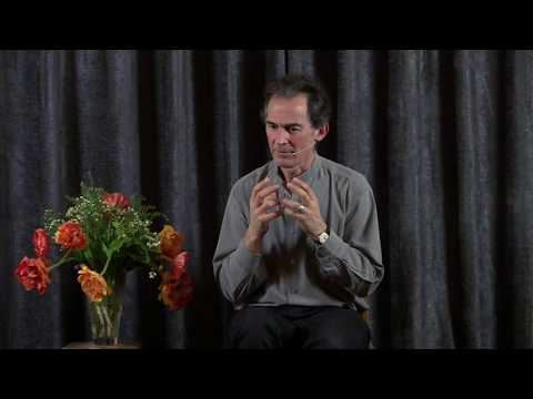 Rupert Spira Video: Old Habits Die Hard