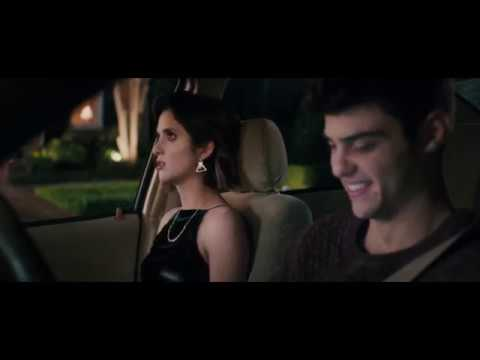 This Feeling - The Chainsmokers x The Perfect Date