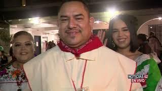 Siguen celebraciones a La virgen de Guadalupe en Los Ángeles – Noticias 62 - Thumbnail