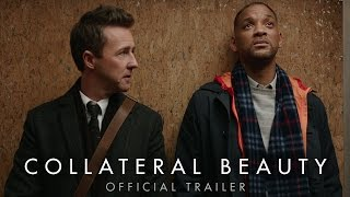 Nonton Collateral Beauty   Official Trailer 1  Hd  Film Subtitle Indonesia Streaming Movie Download