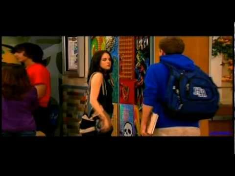 """[HD] Victorious """"Tori Fixes Beck and Jade"""" - Official Promo"""