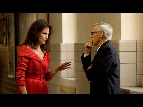 the last film festival (2016) with Chris Kattan, Jacqueline Bisset,Dennis Hopper movie