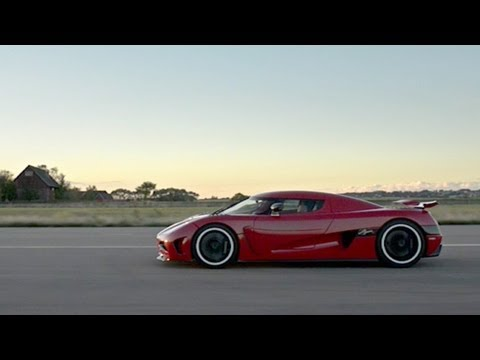 feelslikea - Episode 4 of 9, Feels Like a Million Bucks Inside Koenigsegg provides for the first time, a look behind the scenes at Koenigsegg and examine how innovation w...