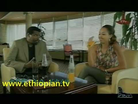 Gemena 2 : Episode 29 - Ethiopian Drama - clip 1 of 2