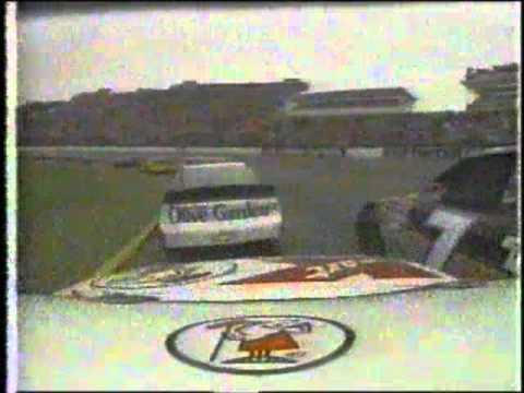 Auto Racing Crash on Auto Racing Crash A Rama     Part 10