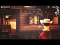 Western 1849 Reloaded Gameplay Full Hd Pc