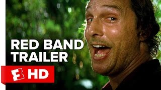 Gold Red Band Trailer #1 (2017) | Movieclips Trailers full download video download mp3 download music download