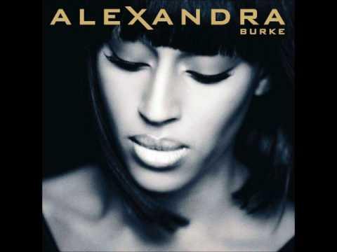 Alexandra Burke - What Happens On The Dancefloor lyrics