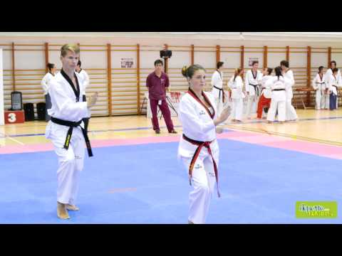 Video 4K UltraHD Poomsae (16)