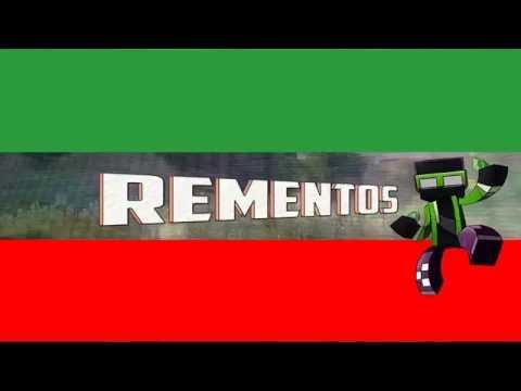 SpeedBanner #1 ReMenTosPlay