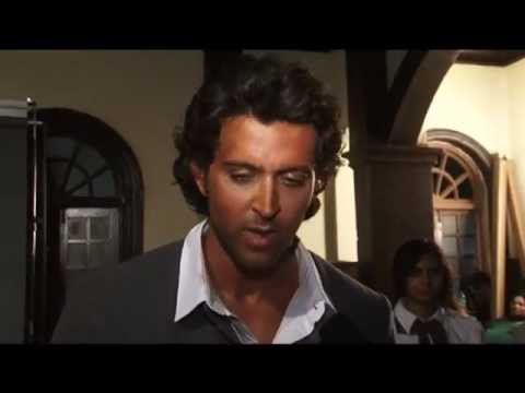 Video Making of Hrithik Roshan Ad for Liberty. download in MP3, 3GP, MP4, WEBM, AVI, FLV January 2017