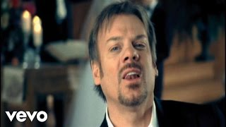 <b>Phil Vassar</b>  Love Is A Beautiful Thing