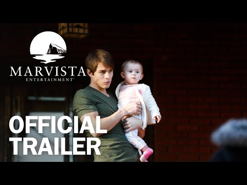 Nanny Nightmare - Official Trailer - MarVista Entertainment