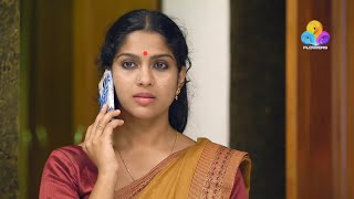Seetha June 12,2016 Epi 364 TV Serial