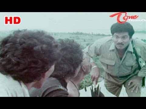 Comedy Express 1082 || Back to Back || Telugu Comedy Scenes
