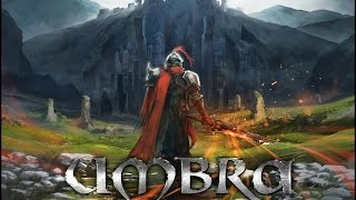 Video Umbra - Open World Action RPG Gameplay Preview MP3, 3GP, MP4, WEBM, AVI, FLV Oktober 2017