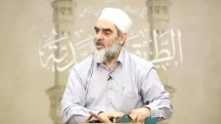 Video Nurettin Yıldız Allah göktedir demedi. Cübbeli iftira attı. Cübbeli ümmetin belasıdır download in MP3, 3GP, MP4, WEBM, AVI, FLV January 2017