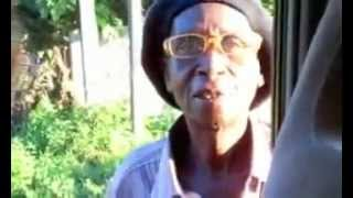 2011 Eyes4Zimbabwe Supplies Distribution