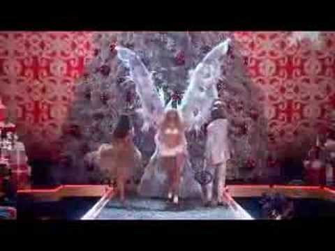 Victoria's Secret Fashion Show 2007 HD 5/5