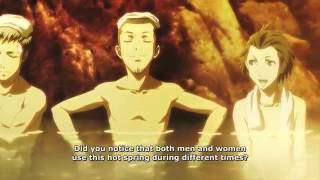 Nonton Persona 3 Falling Down Funny Scene Film Subtitle Indonesia Streaming Movie Download