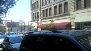 Fairmont (WV) United States  city photo : Fairmont West Virginia downtown
