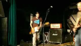 Video Sparkler - Live