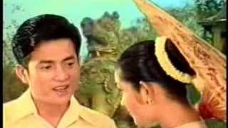 Khmer Movie - Bopha Pailin ( END )