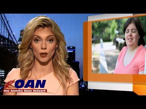 .@Liz_Wheeler: Transgender...Transracial...Transabled... Guess what comes next?