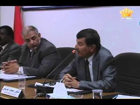 منتدى الفكر العربي ينظم ملتقى الشباب الثالث