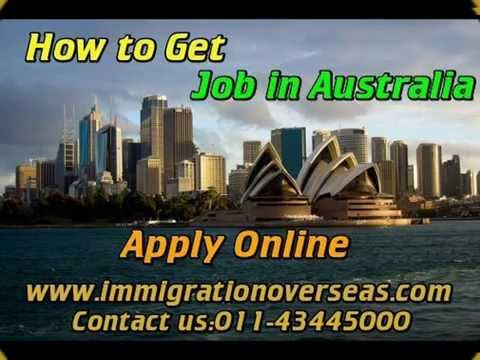 Live In Canada Immigration    Overseas Immigration   Canada Visa