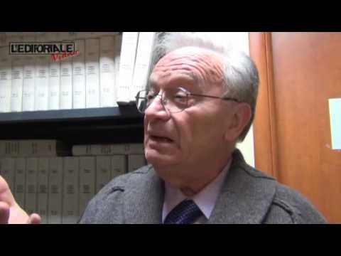 """Il """"Salotto di Piazza Duomo"""": parla il progettista"""