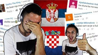 INSTAGRAM: https://www.instagram.com/djotafreestyle FACEBOOK: https://www.facebook.com/djotafreestyle KONTAKT: info@nikolamilosevic.com ...